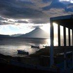 Esta es mi #Guatemala y la quiero limpia y bella. Vamos #chapines que los buenos somos más. #NoTeToca http://t.co/fbOPb45Btp