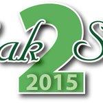 "The Davis-to-Sacramento ""Bak2Sac"" programreturns! http://t.co/yIWD5q7w41 http://t.co/s8vW02RT84"