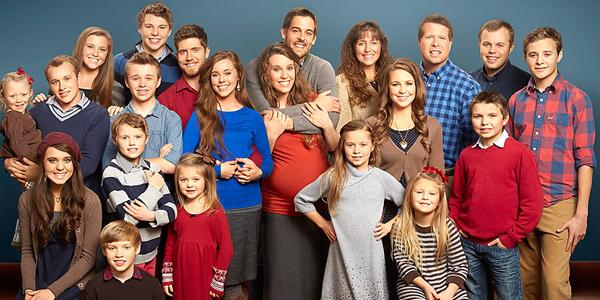 EXCLUSIVE: A 19Kids spin-off may be in the works at @TLC, says a source