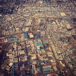 """@UlrichJvV: Hello Lusaka! Its great to be here. Just love Zambia ????☺ http://t.co/MMBOWPiV7S""Welcome!"
