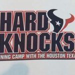 "Its official. ""Hard Knocks"" with the Texans debuts in August on HBO http://t.co/3RGYgaTU6v"