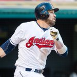KIPNIS ALERT: 3-for-5, HR shy of the cycle & at .447 for May. (Correcting earlier math.) #ASGWorthy #PlayerOfTheMonth http://t.co/fii6voBLII