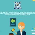 #Querétaro merece decisiones responsables para que nuestros hijos tengan una buena calidad de vida. #SomosMásQro http://t.co/9V5yiaSRYq