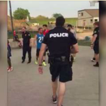 .@FargoPolice go toe-to-toe with the public ... but not like youd expect. http://t.co/tHVEp5A2Ld http://t.co/iujLMj9Xkd
