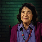 .@JerryBrownGov @kdeleon @toniatkins Dolores Huerta asks you to fund #Lanterman in this video https://t.co/Mh4p5U095D http://t.co/JL8ogVh9Fs