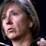 Mary Meeker just sounded a huge wake-up call about computer security http://t.co/3CFj0c09SB http://t.co/3Uvq6Ai6NW