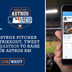 RT this for a chance to win a George Springer autographed baseball! #Astros #AstrosRBI #Whiff http://t.co/SVefvPBUoP