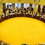 Positie burgemeester wankelt in raadsvergadering gemeente Haaksbergen in debat over rapport OVV #monstertruckdrama http://t.co/xziGNHyryE
