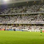 @AlAinFans_ شكرا لـ جماهير الزعيــم .. رغم الخسارة في الشوط الثاني ب 3-1 والجماهير كانت تشجع ... شكرا من القلب .. http://t.co/5cQyCbAUYz