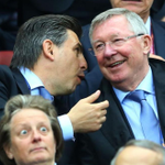 Zojuist tijdens de Europa League-finale... #photobomb #dnisev #uel ???? http://t.co/45zDD1BpdB