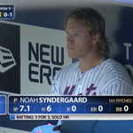 .@Noahsyndergaard's day for the @mets http://t.co/qwW2FUh9gl