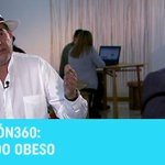 "Revisa esta #Visión360 acerca del ""Estado Obeso"" http://t.co/VBTy9Ioa4g http://t.co/5fP0kfUb3J"