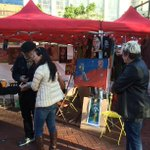 ARTISTS, vendors, magic makers: Spaces still available for June 5 Night Market. Apply at http://t.co/dm2HKqqopf #SF http://t.co/fNUou88Ote