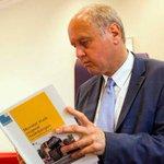 Positie burgemeester #Haaksbergen in gevaar. Raad verwijt hem gebrek aan zelfreflectie http://t.co/I64hQolK4a http://t.co/grIMANHuh0