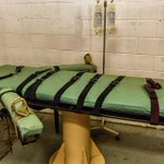 Nebraska Lawmakers Are Preparing to Override Governors Veto and Abolish the Death Penalty http://t.co/OKawJoVJNu http://t.co/A6d8FcsqKp