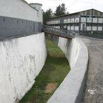 | @hemeroteca_pl | Matamoros, de fuerte #militar a #prisión cinco estrellas ► http://t.co/h0ostwAyjW http://t.co/7A7Ek5FgMQ