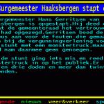 Burgemeester Haaksbergen stapt op http://t.co/WxIz7765p1