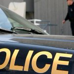 Boy, 16, charged in connection with multiple 'swatting' calls http://t.co/J5uBpnBycD http://t.co/CbPiA3qndT