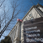 Sources: IRS believes a massive data theft originated in Russia http://t.co/vktz6fSgF8 http://t.co/UKXGZwn7Jy