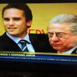 @sol_deportiva @estebancarranco @camilin86 Luis Chiriboga junto a Junkis. Tomado de Fox Deportes EEUU @pamozaec http://t.co/luY4OzfBQ3