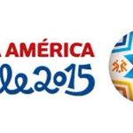 (GRÁFICO CHILE): Se pagaron 20 millones de dólares en sobornos por la Copa América Chile 2015 http://t.co/FnRAFbuytK http://t.co/3PeEb54yTO