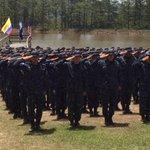 Felicitaciones 179 graduados dl curso de Comando TIGRES. Otro ejemplo de cooperación #EEUU - #Honduras en seguridad http://t.co/DWucxMdfdZ