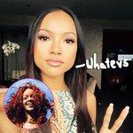 .@karrueche spills the beans on #Rihanna & #ChrisBrown! http://t.co/hohGrQ8y8h http://t.co/DiPXmpWwuB