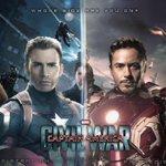 #VIDEO Se filtran imágenes de la próxima película de Capitán América. Míralas aquí: http://t.co/Q31IlkAXt4 http://t.co/ipfAta8JLo