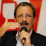 """Mauricio Villeda: """"La ciudadanía está indignada por querella contra Salvador Nasralla"""" ► http://t.co/XjhLkwmhkT http://t.co/4sSFXswhmp"""
