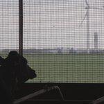 #ZEMBLA gemist? Bekijk de uitzending De topsporters van de melkindustrie nu op onze website http://t.co/ZM1vK7r0Wo http://t.co/pVFlLRCxPZ