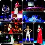 Сегодня в #Иваново состоялся первый в России после Евровидения концерт #ПолинаГагарина. Бы… http://t.co/IrV0zrdUtV http://t.co/w1hGonzLbG