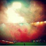 @SevillaFC wint de Europa League, bijna het hele toernooi ongeslagen, op die ene magische avond in De Kuip na http://t.co/Goa5gLYS5p