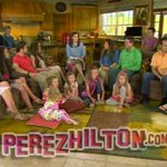 Yikes! RT About 19 advertisers and counting have pulled out of #19KidsAndCounting! #TheDuggars http://t.co/H8YhjBNOE3 http://t.co/LfTOgbuhZI