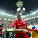 Sevilla wint voor de vierde keer de Europa League http://t.co/XTLl6ZnrEb #DNISEV http://t.co/E55qh5so3I
