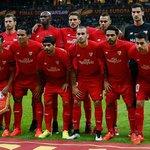 EL-winnaar Sevilla neemt volgend seizoen deel aan de groepsfase van de Champions League http://t.co/QMC2eVlEyn http://t.co/acyAj8BcBi
