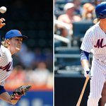 #HappyRecap: @Noahsyndergaard overwhelms Phillies with his bat & arm as #Mets win 7-0. http://t.co/FICNRG98cl http://t.co/zZNaJmH3TU