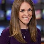 Have you started following our new reporter, Katelyn Sykes? She is a #Pittsburgh native & #WVU grad: @KatelynsWTAE http://t.co/OC5R9sYBRy