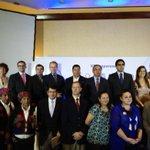 Integrantes del Movimiento Ciudadano Contra la.Corrupción #TransparenciaYa @CACIFnoticias http://t.co/elk6Aj0onC