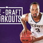 Prospects Announced for Kings Pre-Draft Workout Read » http://t.co/GBQaYMbpEu http://t.co/2adkSGTx66