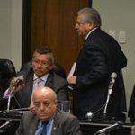 La Ecuafútbol respalda investigaciones sobre actos de corrupción en la @FIFAcom http://t.co/6qF8knDw2R (Archivo) http://t.co/TIRjO2JC8F
