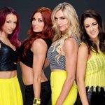 #repost NXT Is Leading a Womens Wrestling Renaissance http://t.co/3ZoAx4jvL0 http://t.co/QrYQgYPQE2