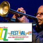 Wilmington Announces Artists for the 2015 DuPont Clifford Brown Jazz Festival! http://t.co/KG22pRfXKQ | #INWilm http://t.co/noWv6uXNBR
