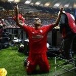 Geniale Bacca bezorgt Sevilla tweede Europa League op rij http://t.co/5snWCKtZd4 #hbvl http://t.co/w0Ew87Pk8w