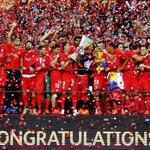 El Sevilla, pura gloria http://t.co/ZnVuKmKIKO #EuropaLeague http://t.co/zJgFqKevKP