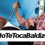 Sr. @ManuelBaldizon como el pueblo de Guatemala le puede hacer entender que #NoTeTocaBaldizon http://t.co/aHApDGYGv9