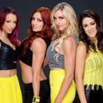 #repost NXT Is Leading a Womens Wrestling Renaissance http://t.co/Y4MdYc50Fn http://t.co/3luzdXDO0Q