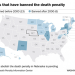Nebraska, and the conservative case for opposing the death penalty http://t.co/ZqefDJtyh9 http://t.co/VEM8iHkreV