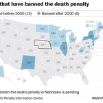 Nebraska just became first red state in 4 decades to abolish the death penalty. Heres why. http://t.co/FZdNqNNxoz http://t.co/vKUX5w0Z4V