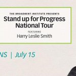 Stand up for Progress Tour with Harry Leslie Smith comes to #Halifax in July: http://t.co/vnUhkg6Gr7 #NSpoli #canlab http://t.co/EGSDH5QFeE