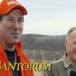 Welcome (back) to the presidential race, Rick Santorum. https://t.co/qjclZV88vn #TooManyCooks http://t.co/1IQP5Jr1ft